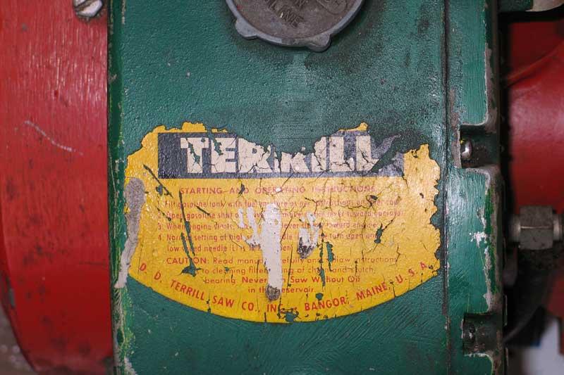Terrill-50
